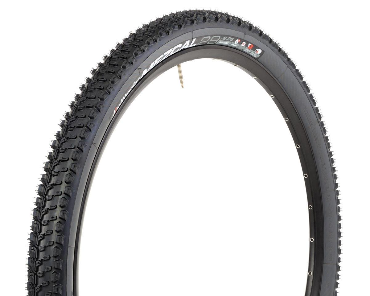 """Mezcal 29"""" G+ TNT XC MTB Tire"""