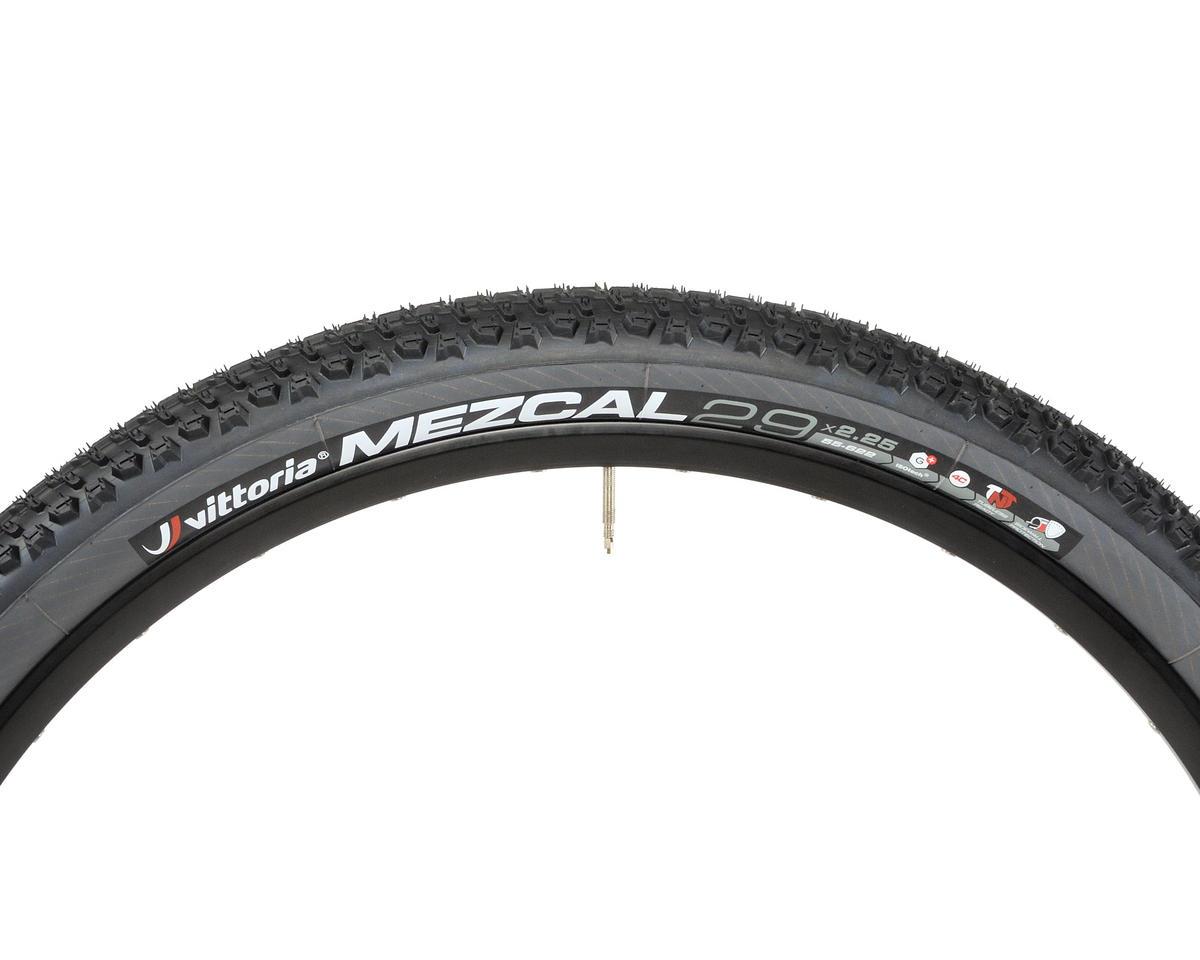 "Image 4 for Vittoria Mezcal 29"" G+ TNT XC MTB Tire"