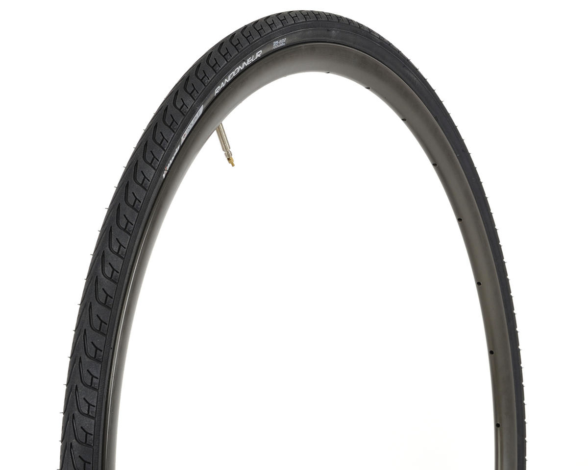 Randonneur II Trekking Tire (Steel Bead)