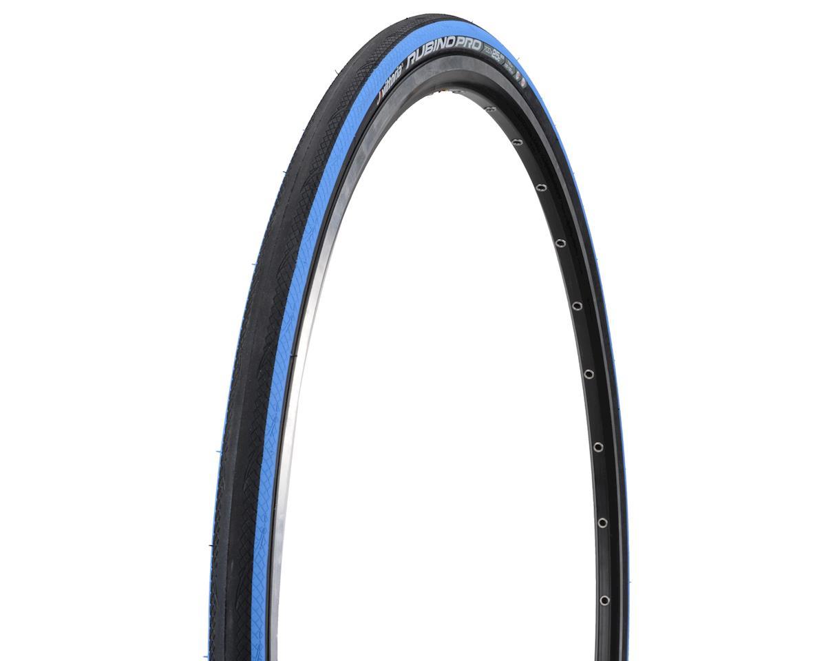 Vittoria Rubino Pro IV G+ Road Tire (Folding) (700 x 23)