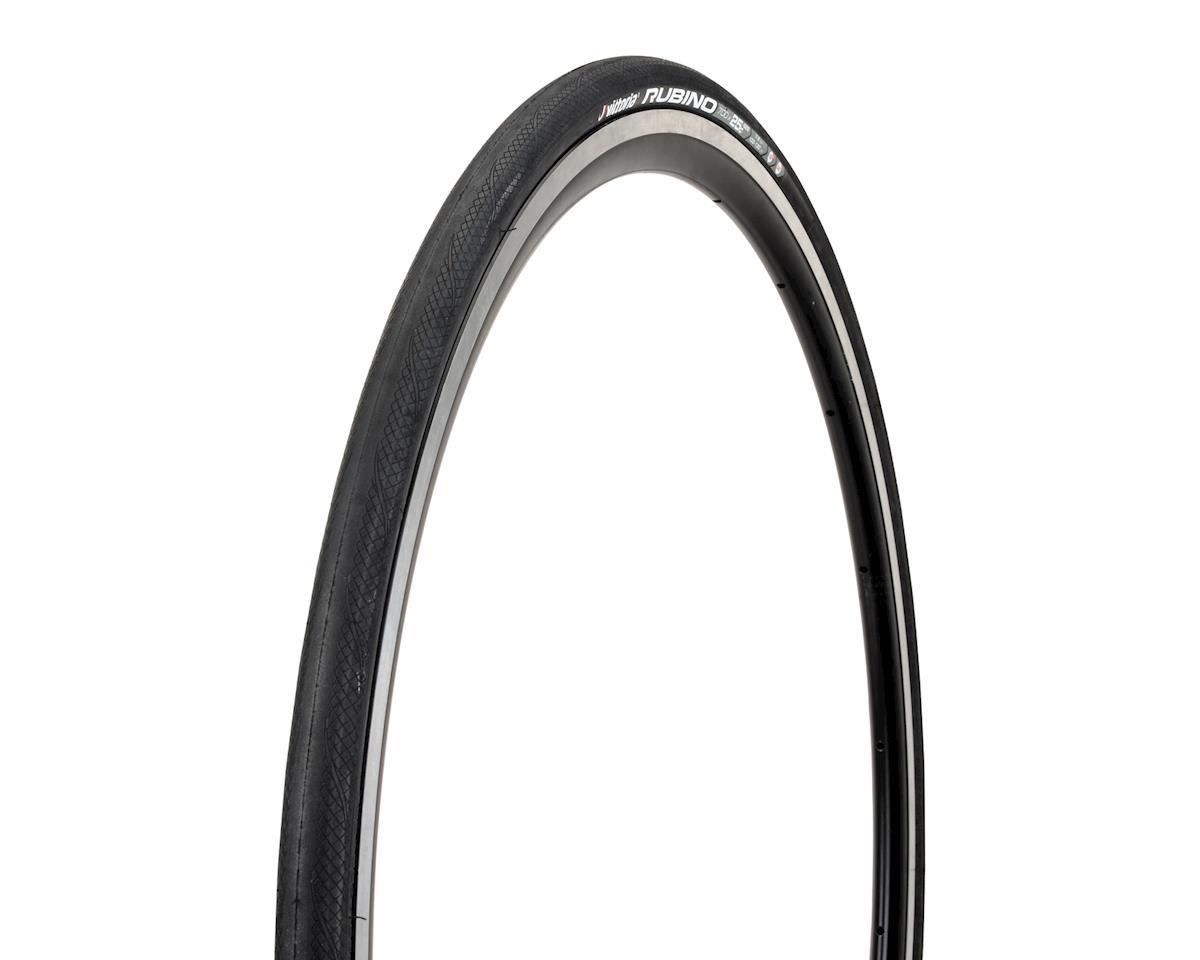 Vittoria Rubino G+ Tire (Wire Bead) (700 x 23)