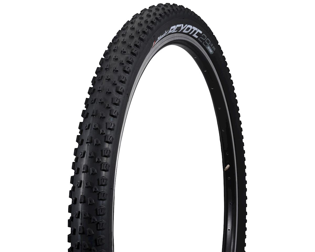Vittoria Peyote Tire (Folding Clincher)