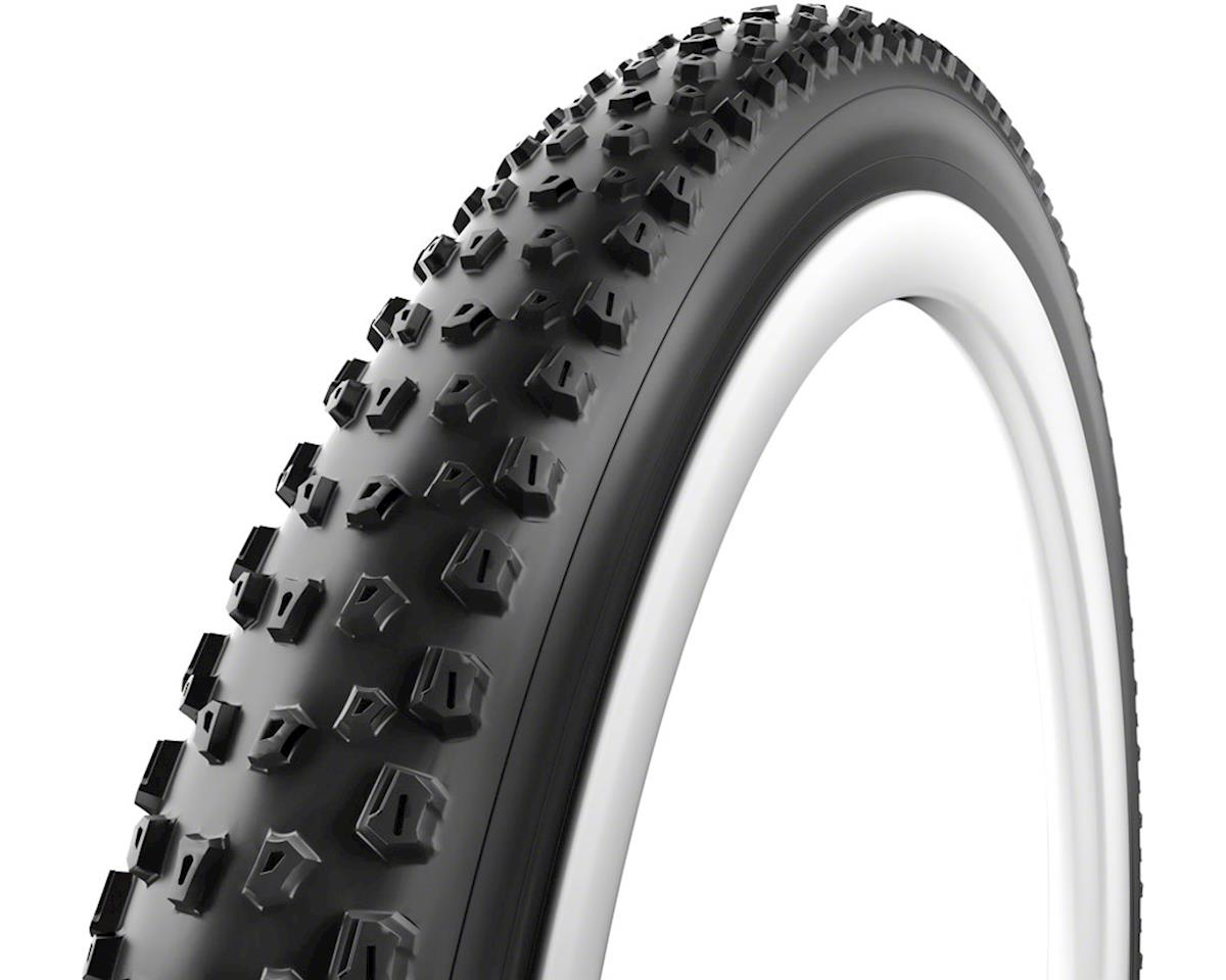 Vittoria Peyote TNT Tire (Folding Clincher) (Tubeless Ready)