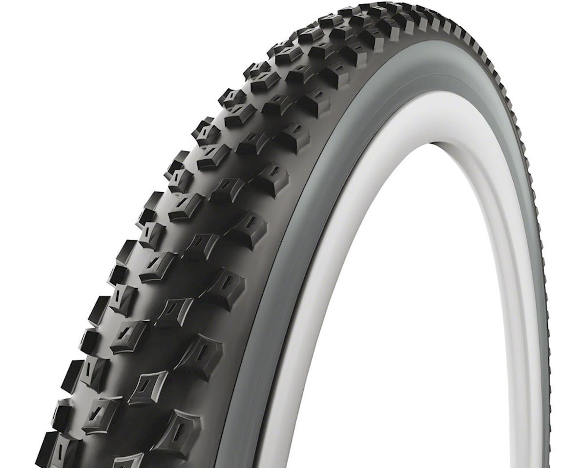 Barzo G+ TNT Tire (Folding Clincher) (Tubeless Ready)