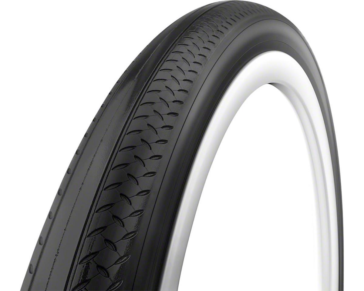 Vittoria Street Runner Tire (Wire Bead) (26x1.25)