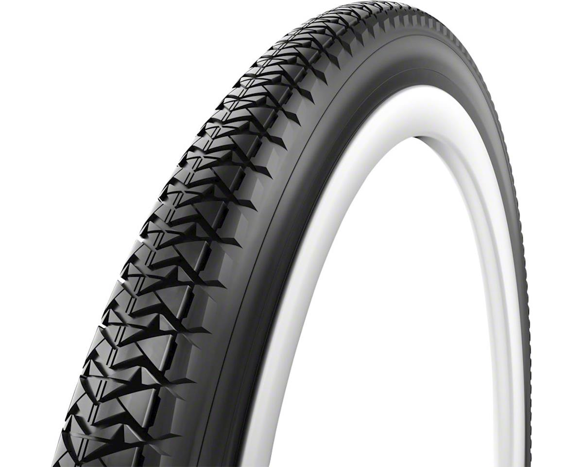 Evolution Tire: Wire Bead, 26x1.9, Black