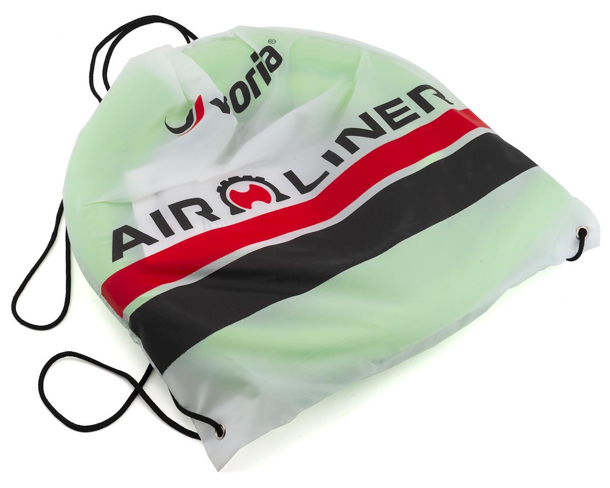 Vittoria Air Liner Tubeless MTB Tire Insert (L)