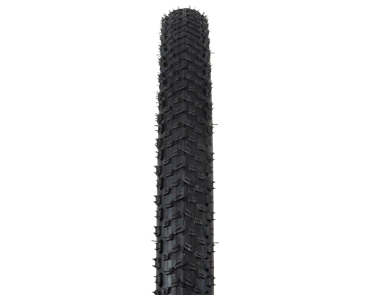 "Vittoria Mezcal III XC Trail 27.5"" TNT G2.0 Mountain Bike Tire (Anthracite) (27.5 x 2.25)"