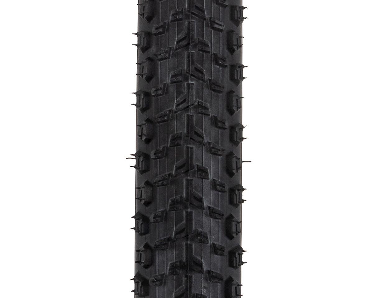 "Vittoria Mezcal III XC Race 29"" TLR G2.0 Mountain Bike Tire (Tan or Brown) (29 x 2.10)"