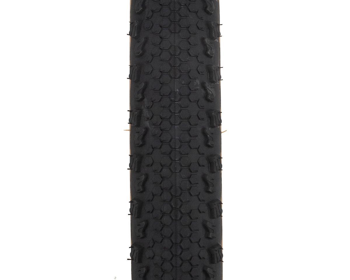 Image 2 for Vittoria Terreno Graphene 2.0 Tubeless MTB Tire (Black/Tan) (29 x 2.25)