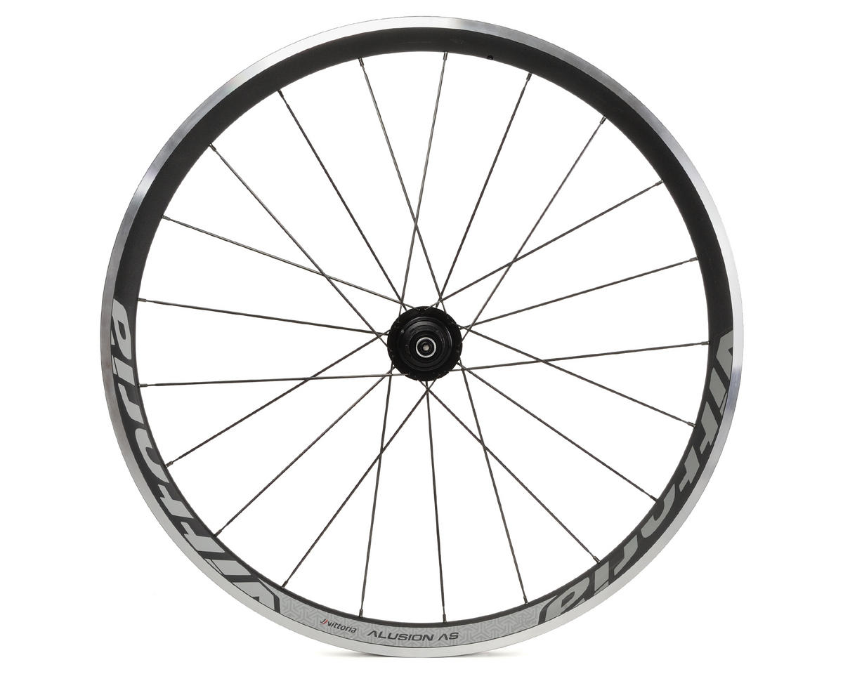 Image 3 for Vittoria Alusion Road WheelSet