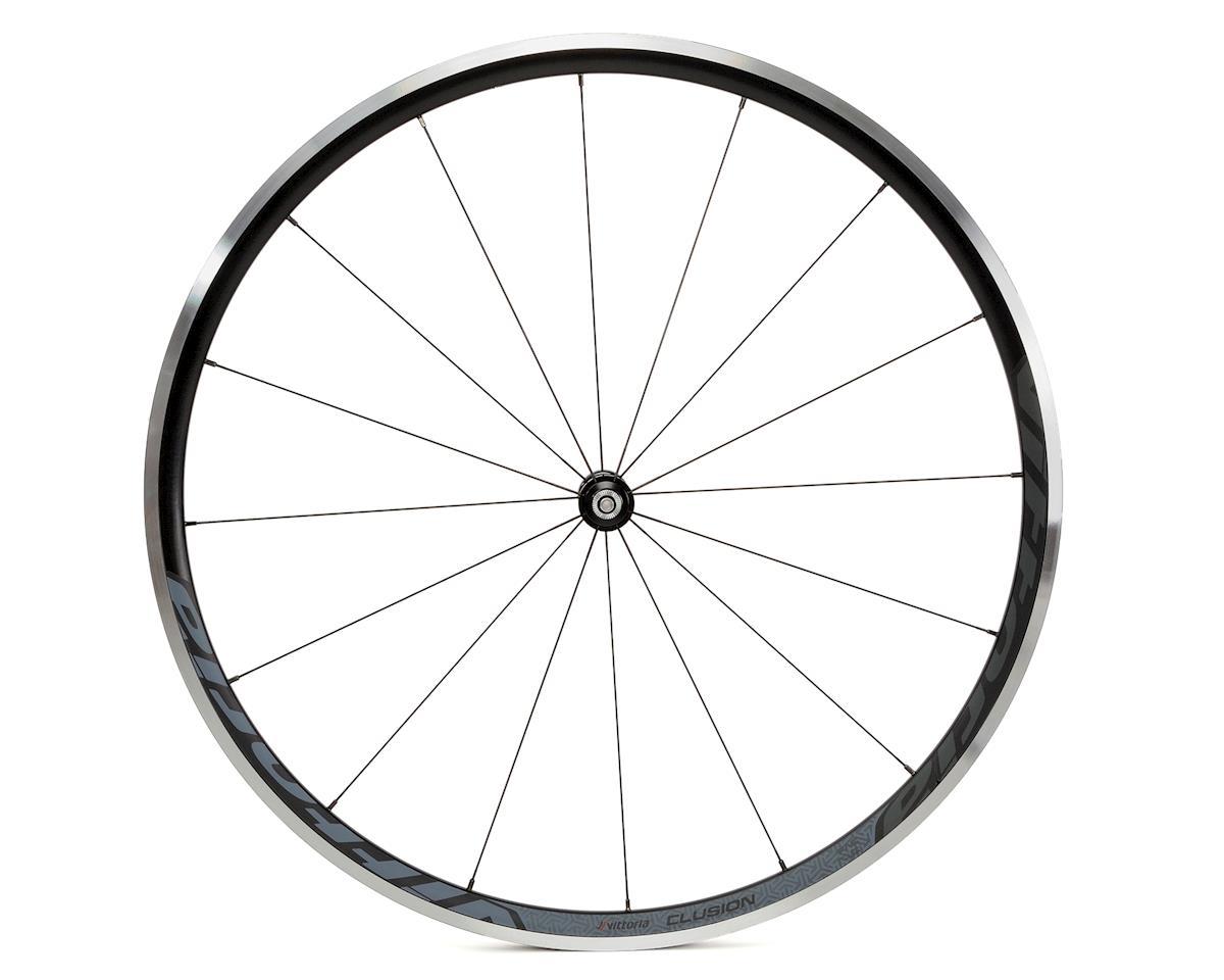 Vittoria Elusion Road Wheelset