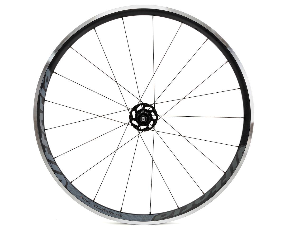 Image 3 for Vittoria Elusion Road Wheelset