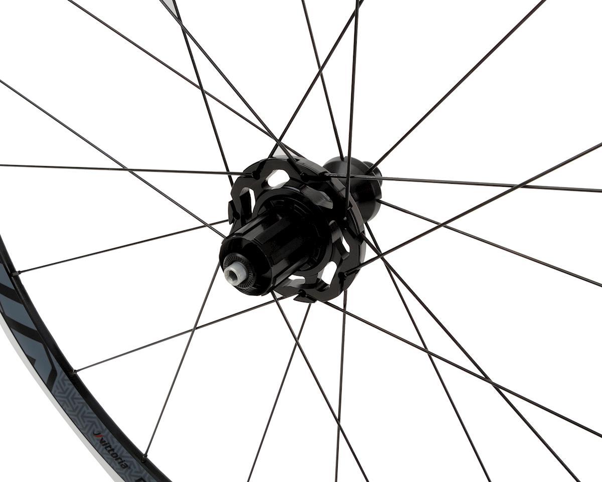 Image 4 for Vittoria Elusion Road Wheelset