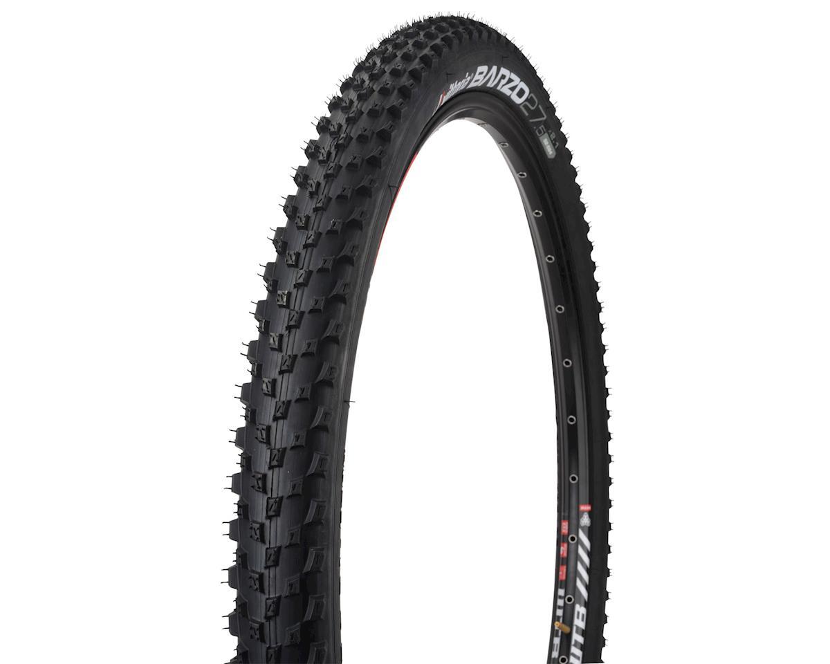 Vittoria Barzo Mountain Bike Tire - Folding Bead (27.5X2.25)