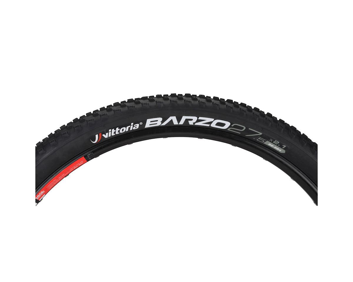 Image 3 for Vittoria Barzo Mountain Bike Tire - Folding Bead (27.5X2.25)