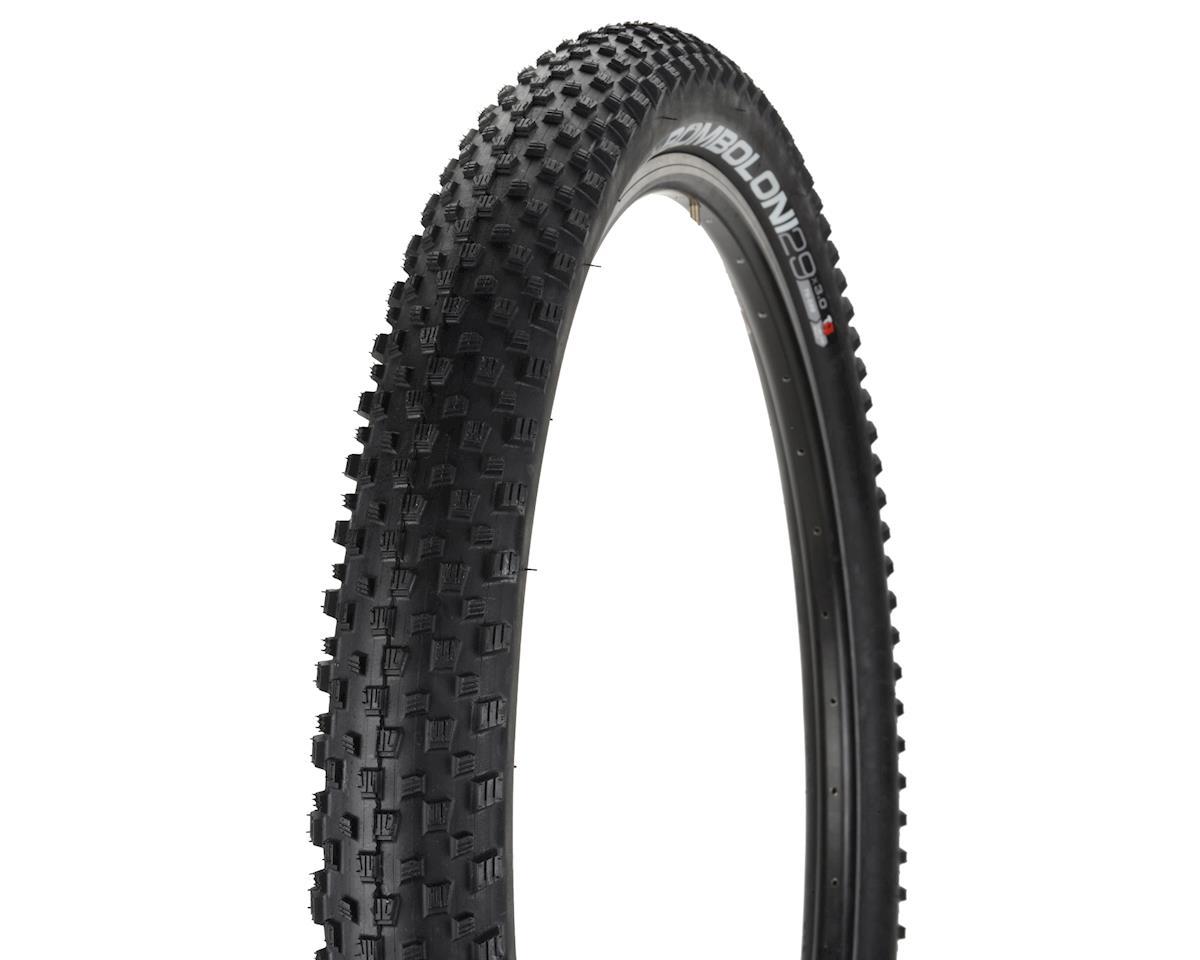 Vittoria Bomboloni 29 x 3.0 120 TPI Tubeless Ready Tire New