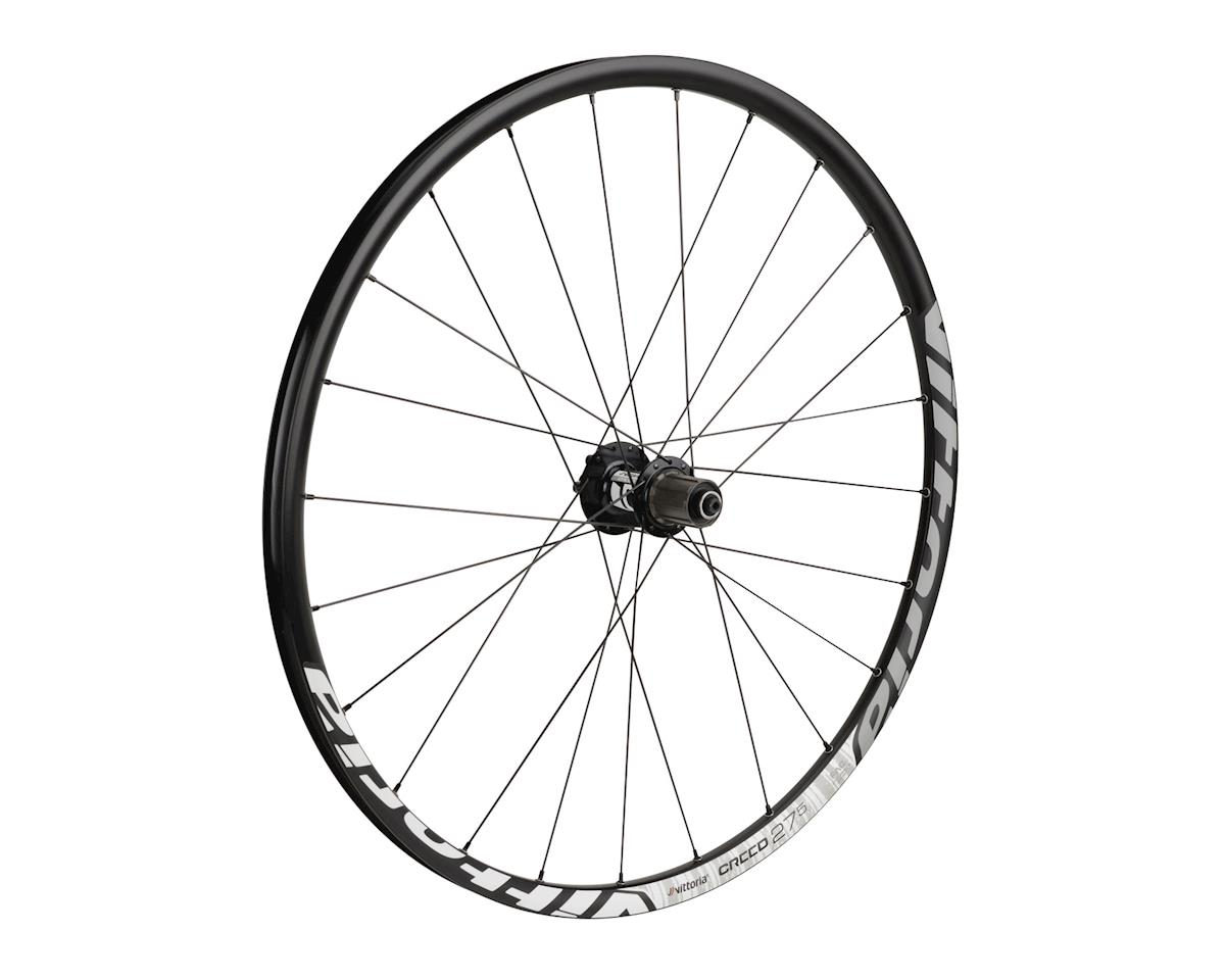 "Image 3 for Vittoria Creed 15mm 27.5"" Mountain Wheelset"
