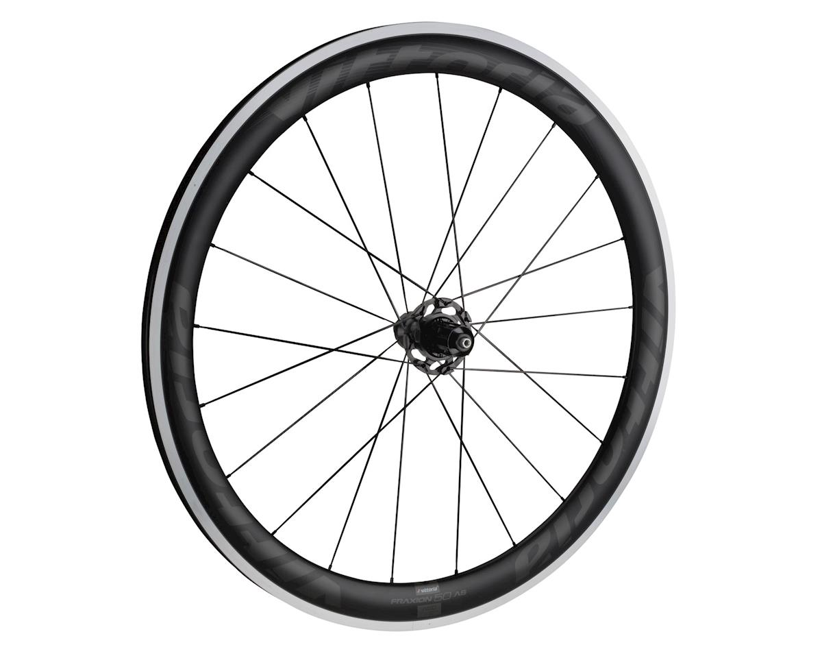 Image 1 for Vittoria Fraxion Road Wheelset