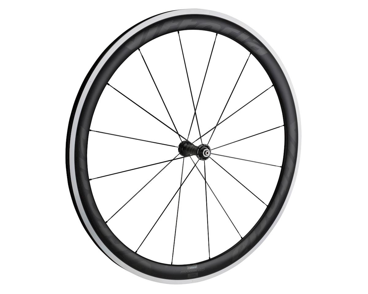 Image 3 for Vittoria Fraxion Road Wheelset