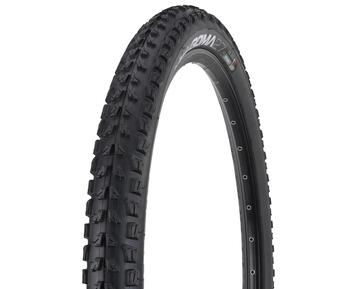 Vittoria Goma TNT Mountain Tire (Black) (27.5 X 2.4)