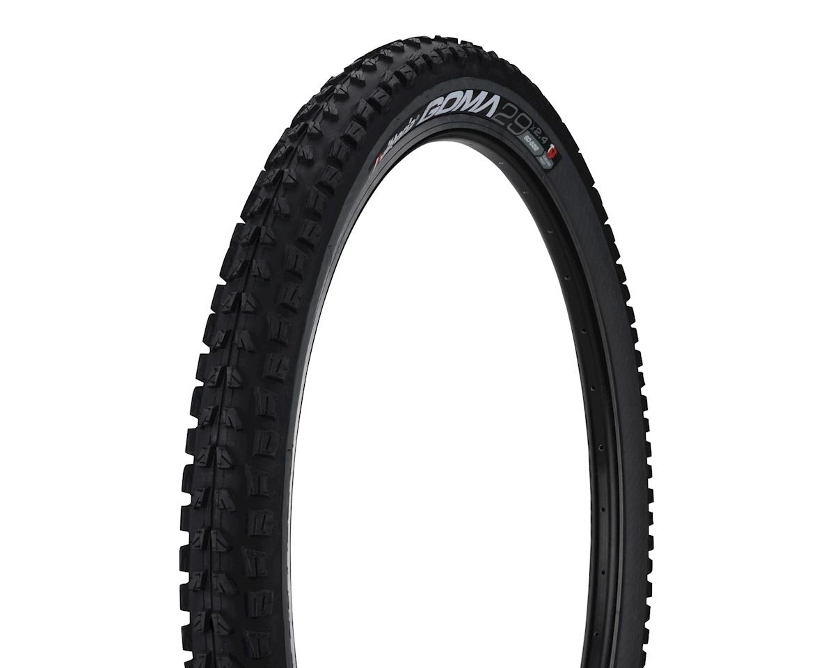 Image 1 for Vittoria Goma TNT Mountain Tire (Black) (29X2.4)