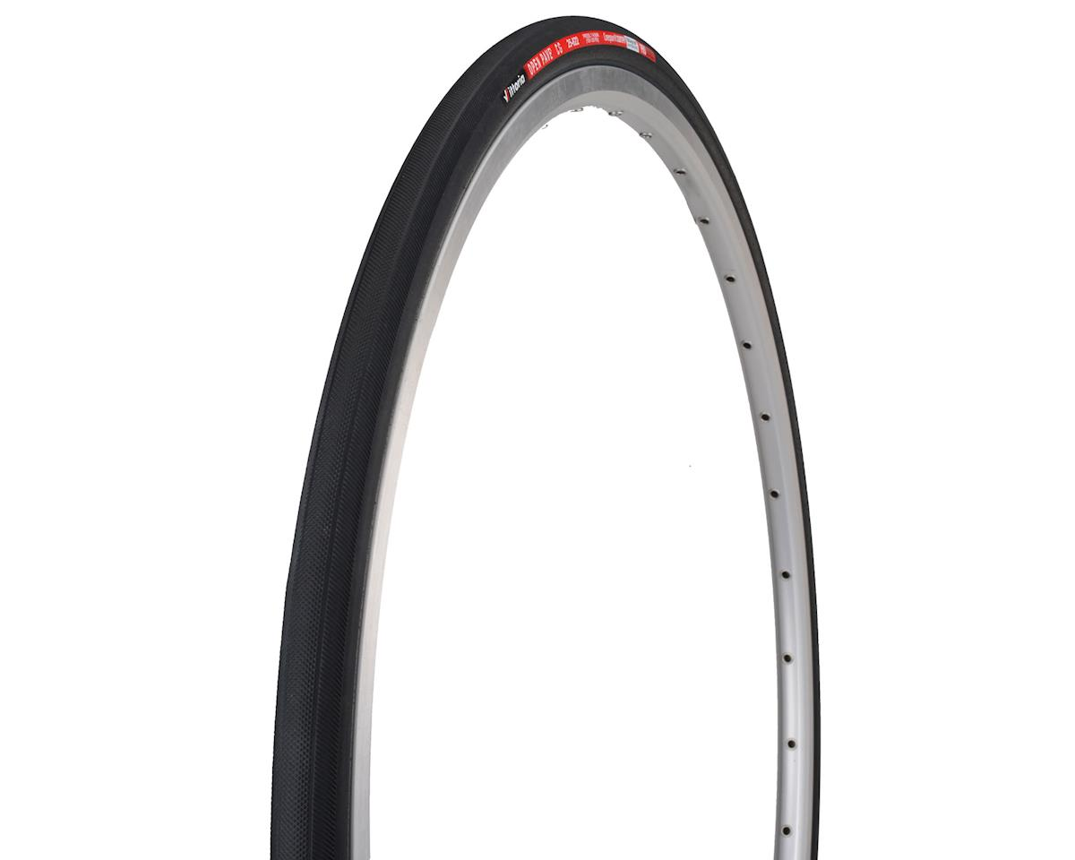 Image 1 for Vittoria Open Pave CG III Road Tire (Black) (27)