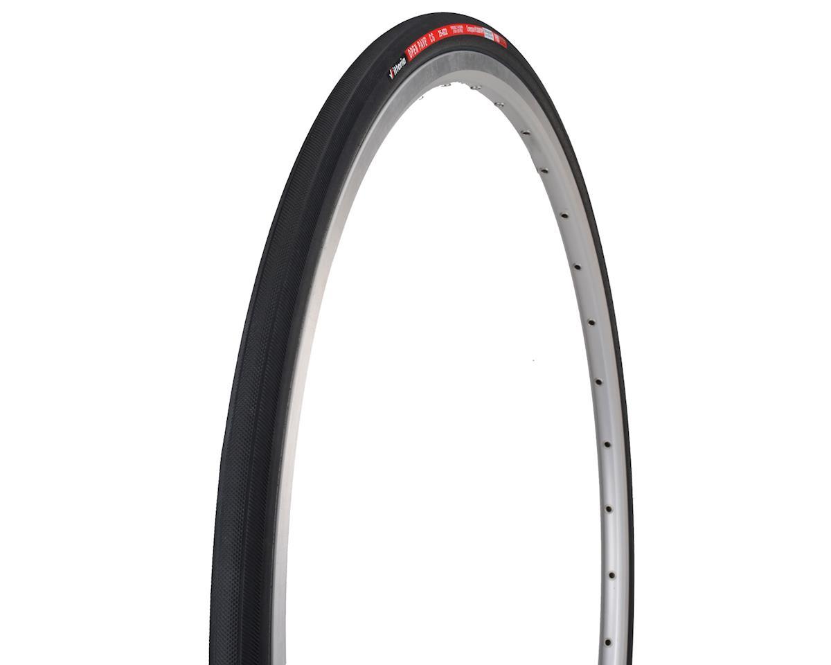 Vittoria Open Pave CG III Road Tire (Black) (27)