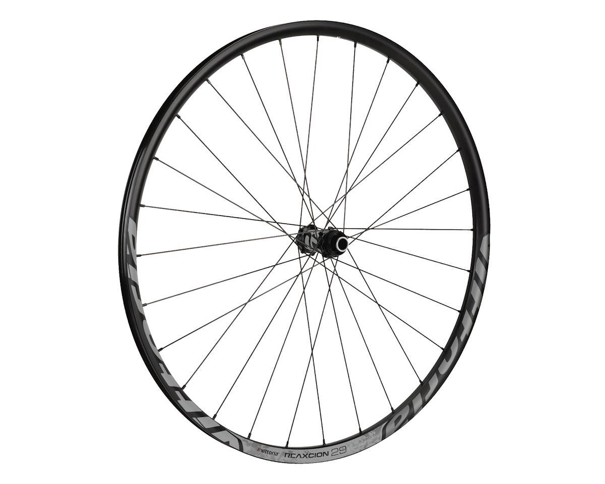 Image 4 for Vittoria Reaxcion 29er Mountain Wheelset