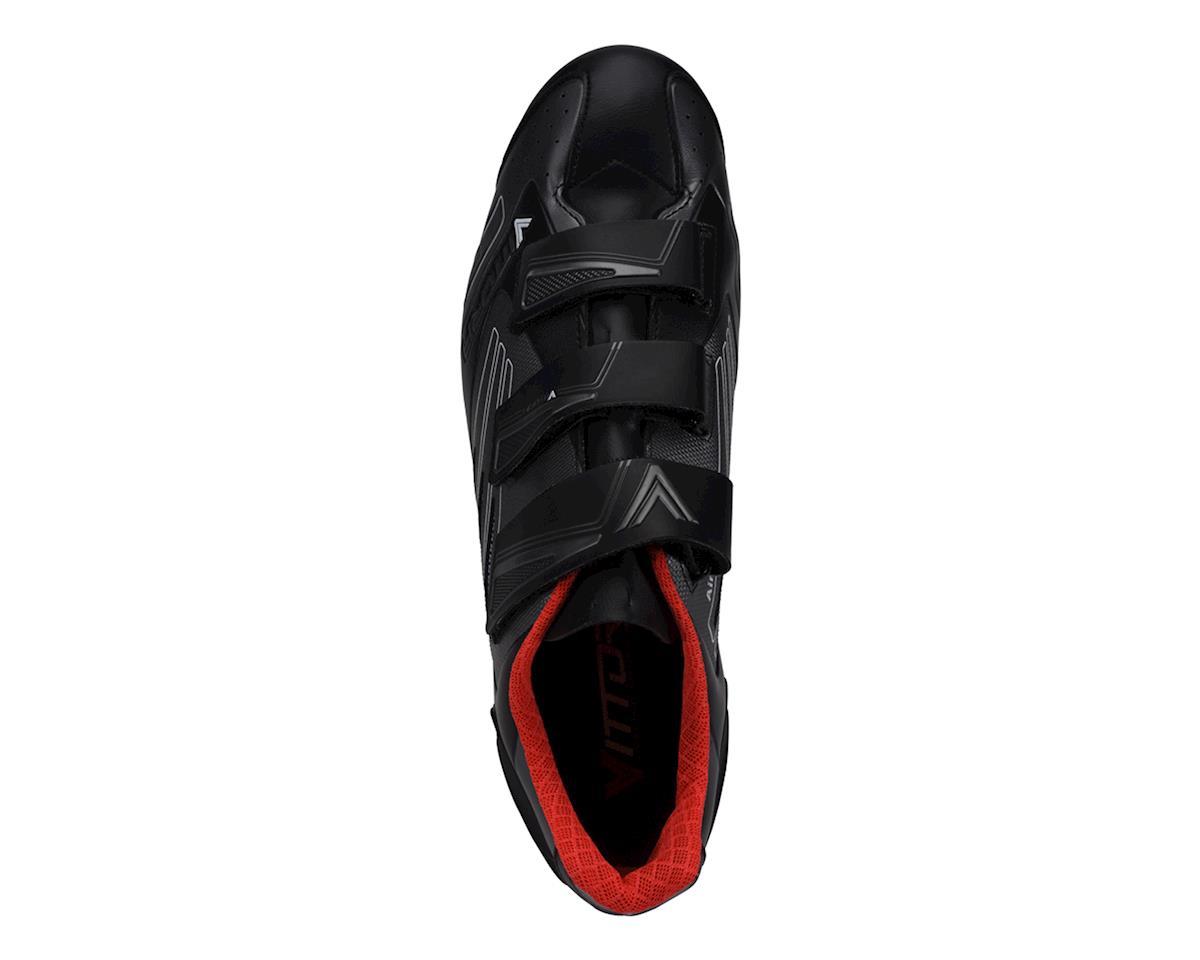 Image 2 for Vittoria V Flash Road Shoes (White)