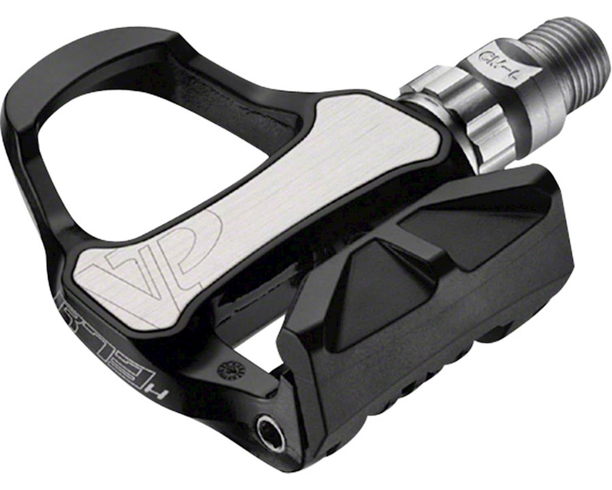 VP Components VP R73H HiPac Carbon Road Pedal Black