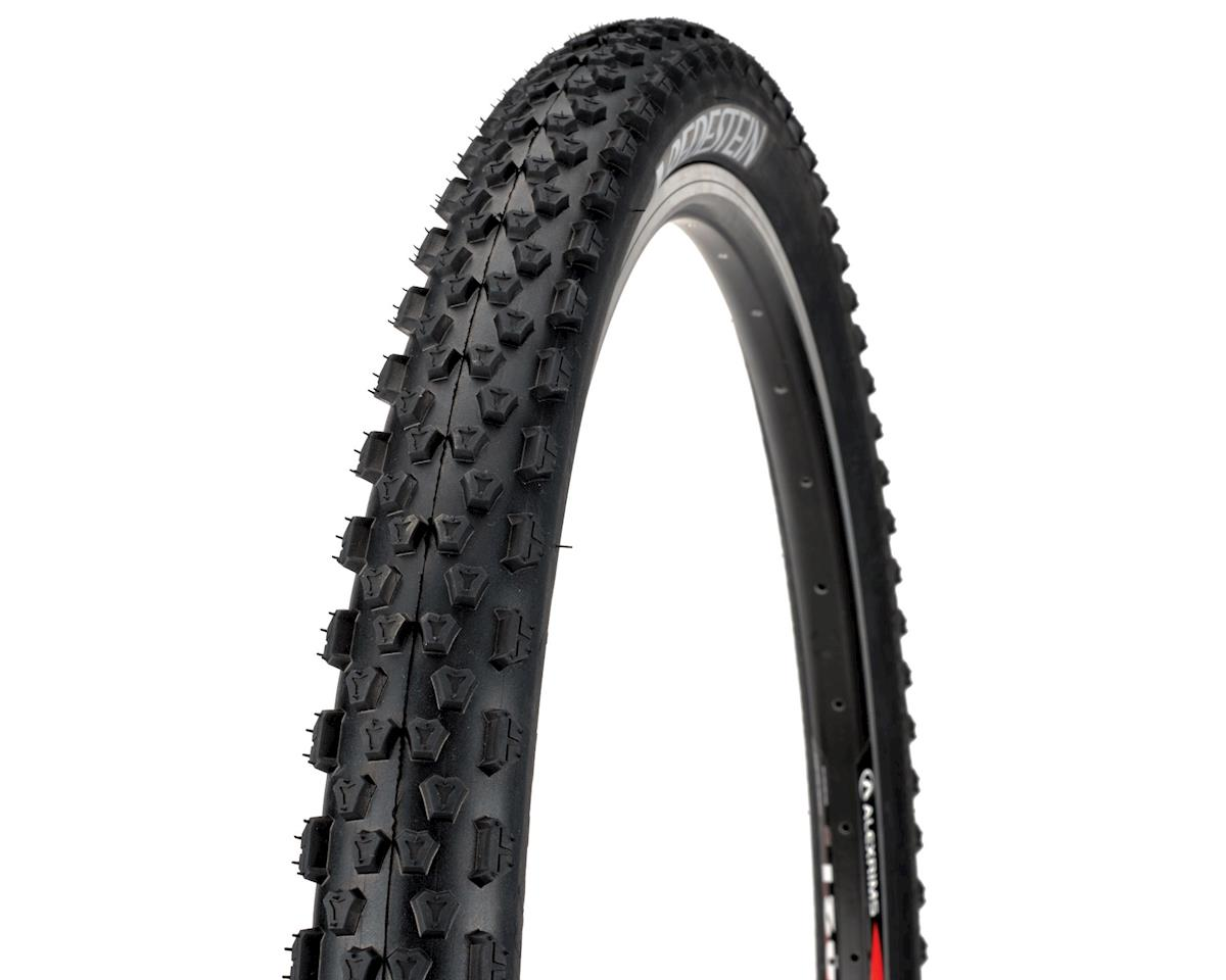 Black Panther Xtreme TLR Mountain Tire