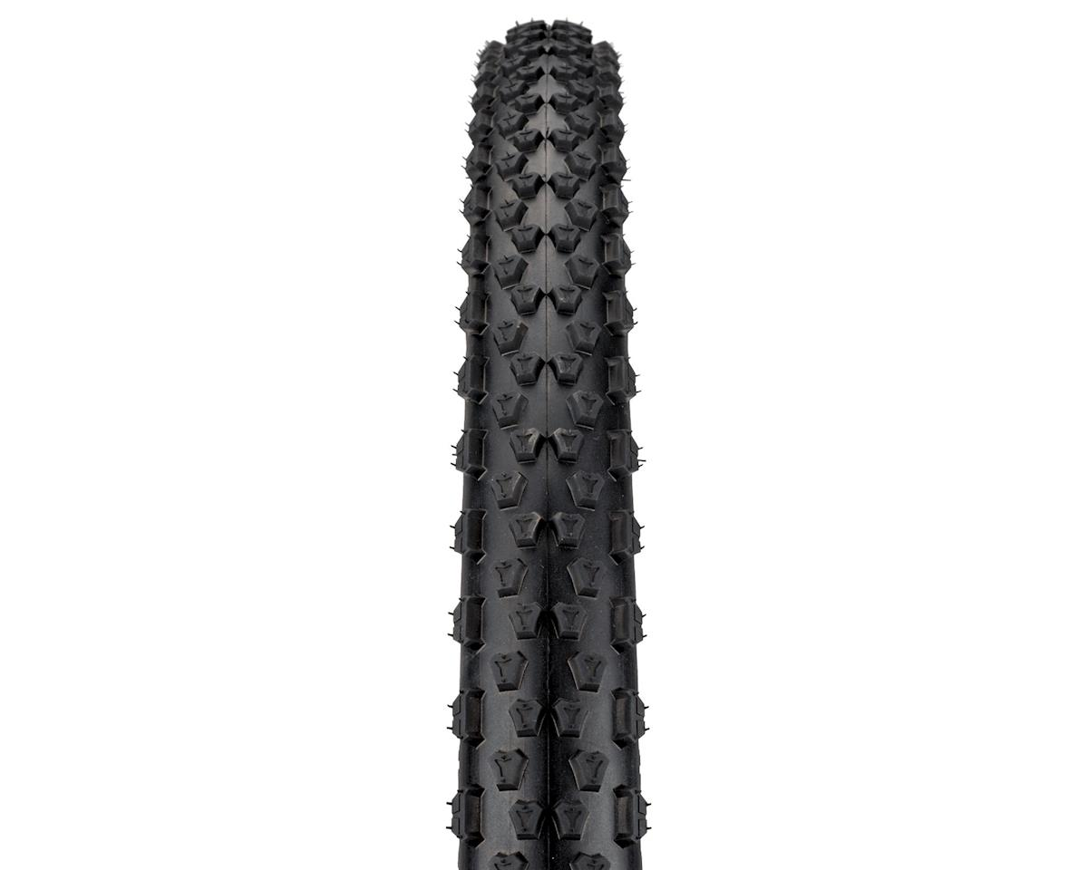 Vredestein Black Panther Xtreme TLR Mountain Tire (27.5 x 2.2)