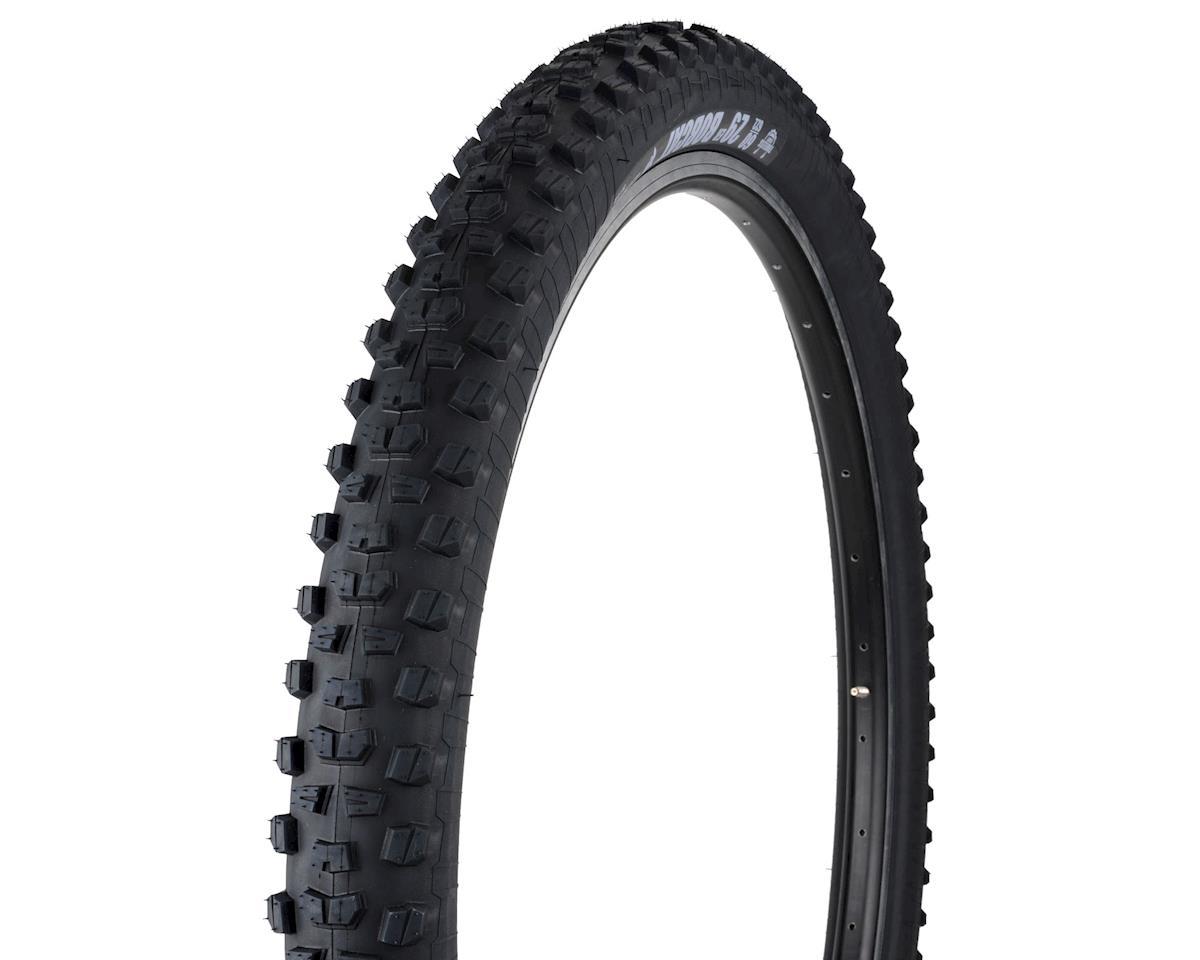 Vredestein Bobcat Mountain Bike Tire (Black)
