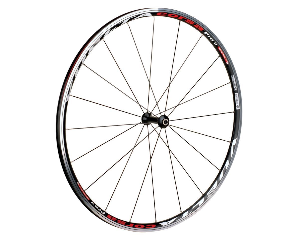 Vuelta Pro V Road Wheelset