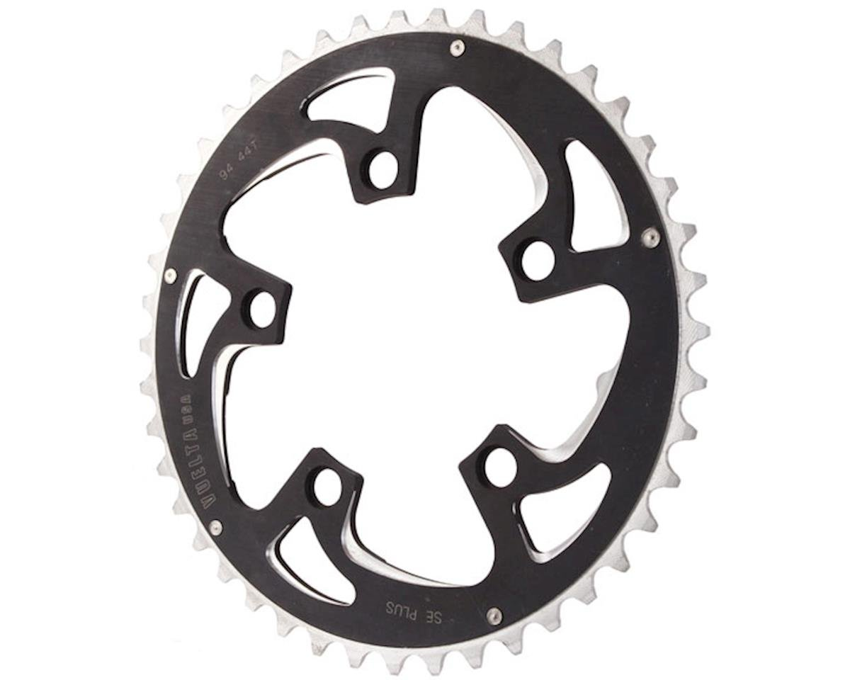Vuelta SE-Plus Chainring