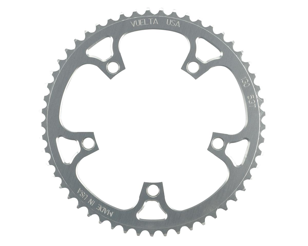Vuelta 130/53 Tooth Chainring