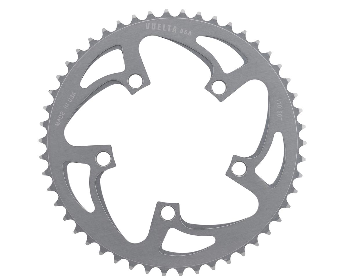 Vuelta 110/50 Tooth Chainring