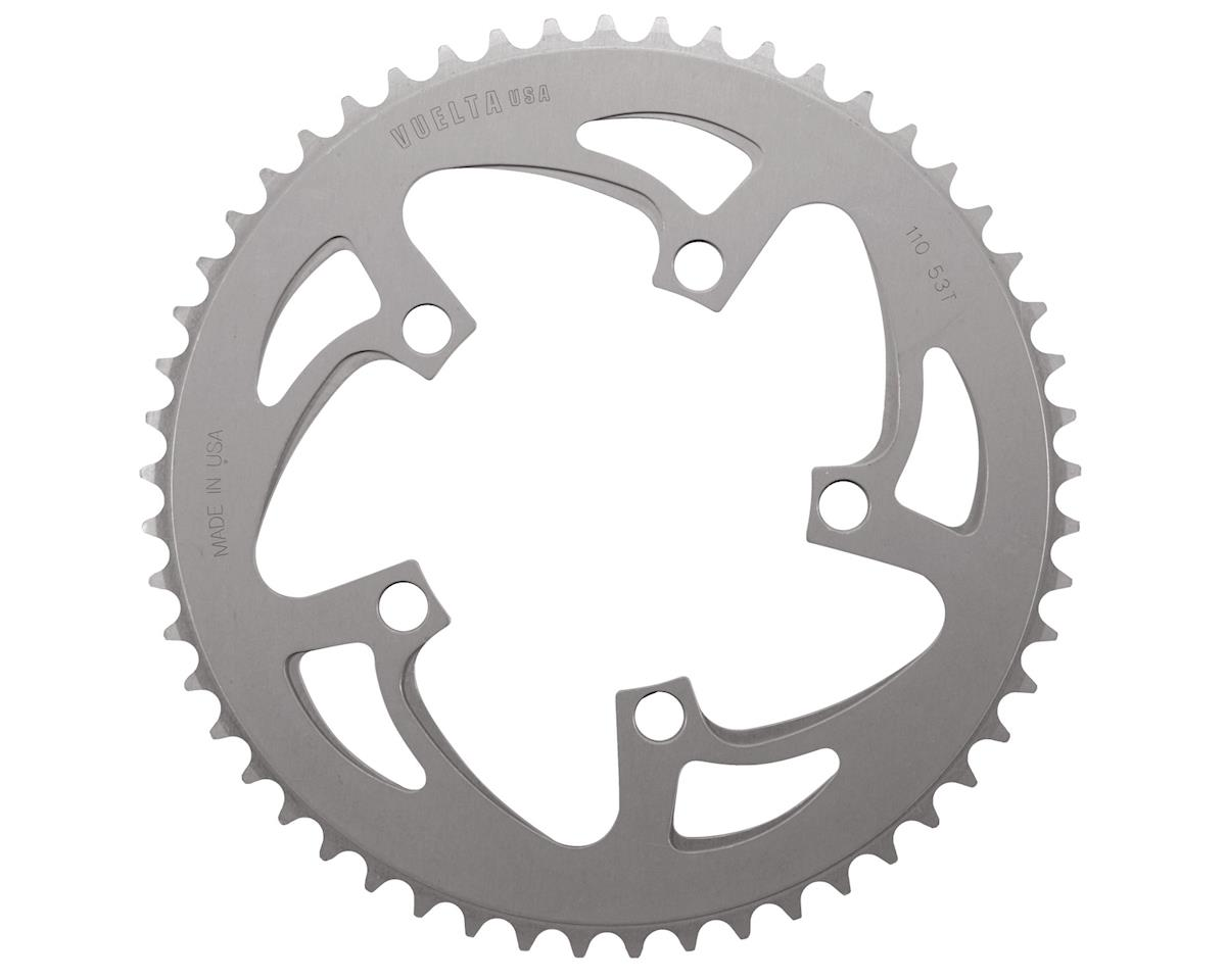 Vuelta 110/53 Chainring