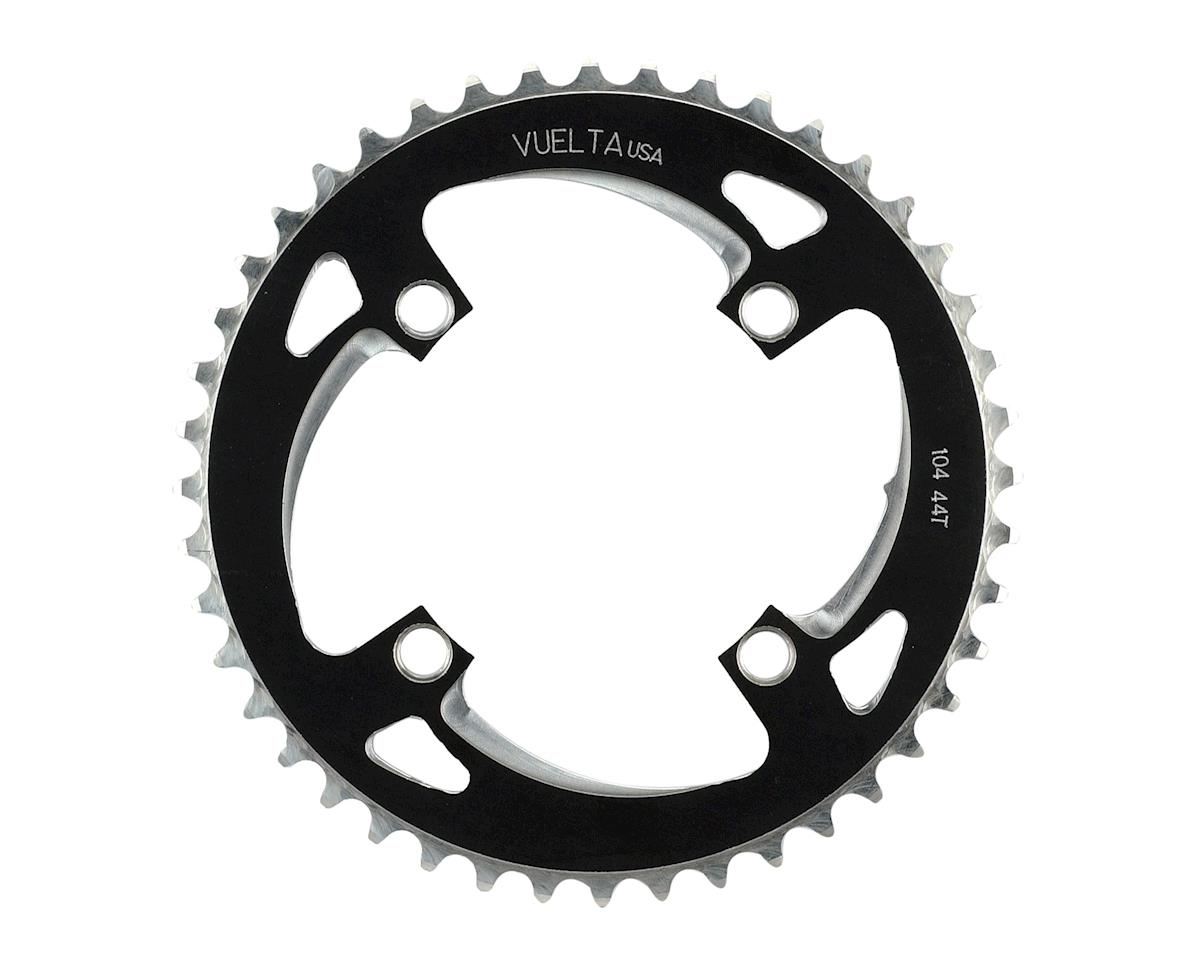 Vuelta 104/44 Tooth Mountain Bike Chainring