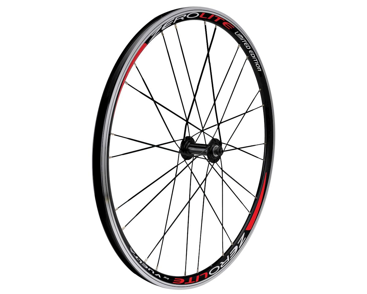 "Vuelta Zerolite 26"" Mountain Wheelset - Limited Edition (Black)"