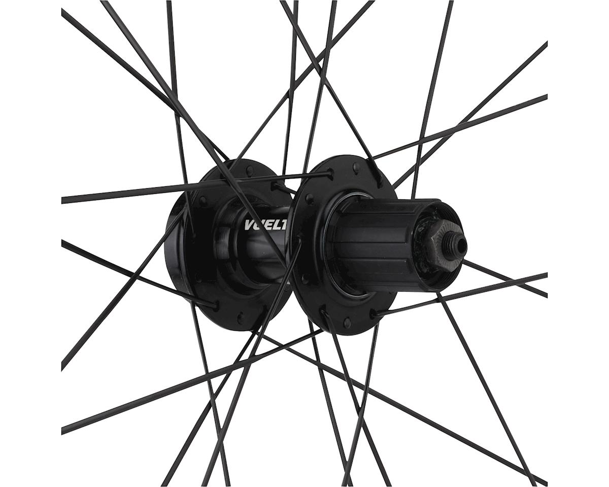 "Image 5 for Vuelta Starlite 26"" Mountain Wheelset"