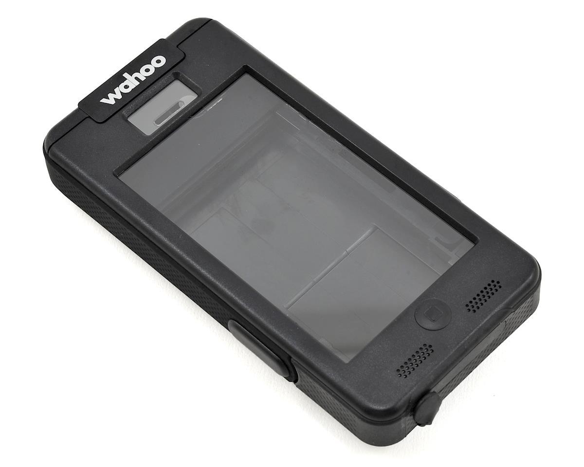 Wahoo Fitness PROTKT iPhone 5 Bike Case