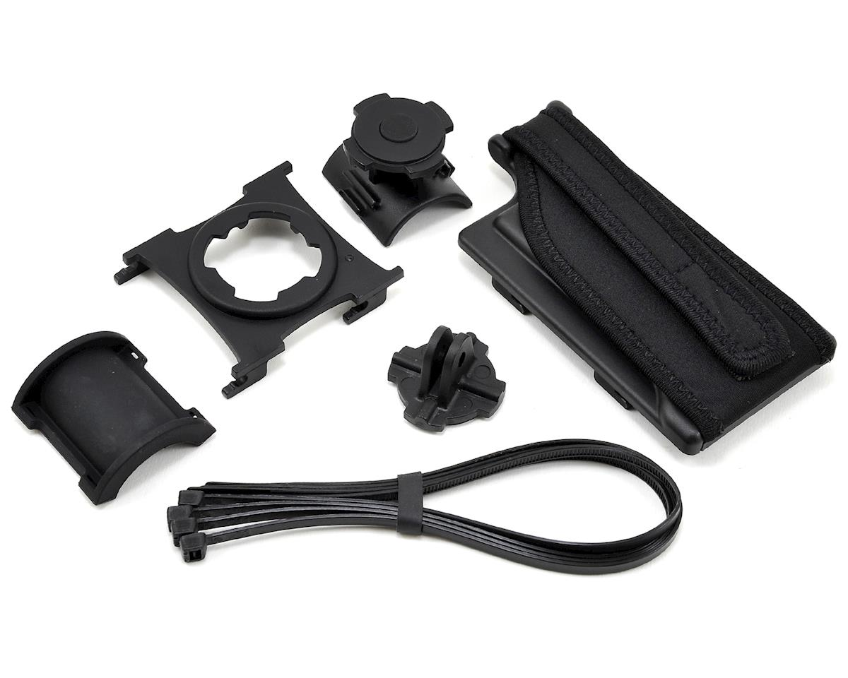 Wahoo Fitness PROTKT Mount Kit