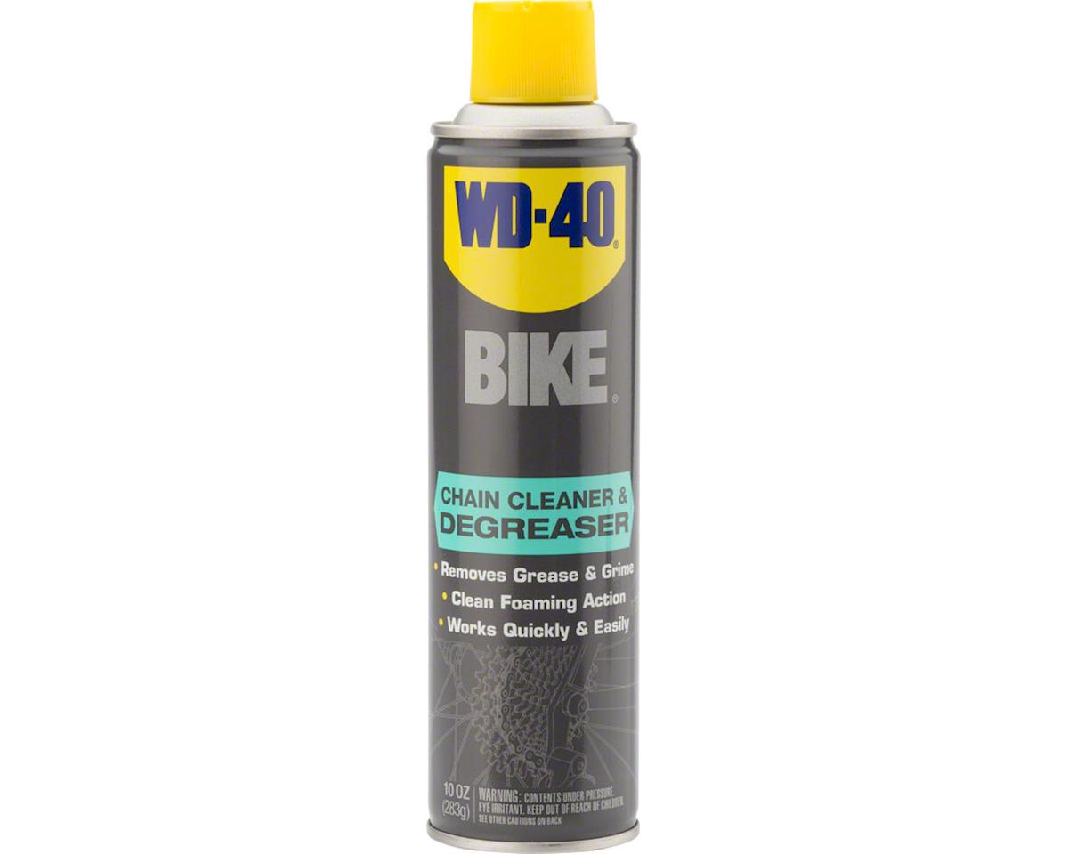 WD-40 BIKE Chain Cleaner and Degreaser | relatedproducts