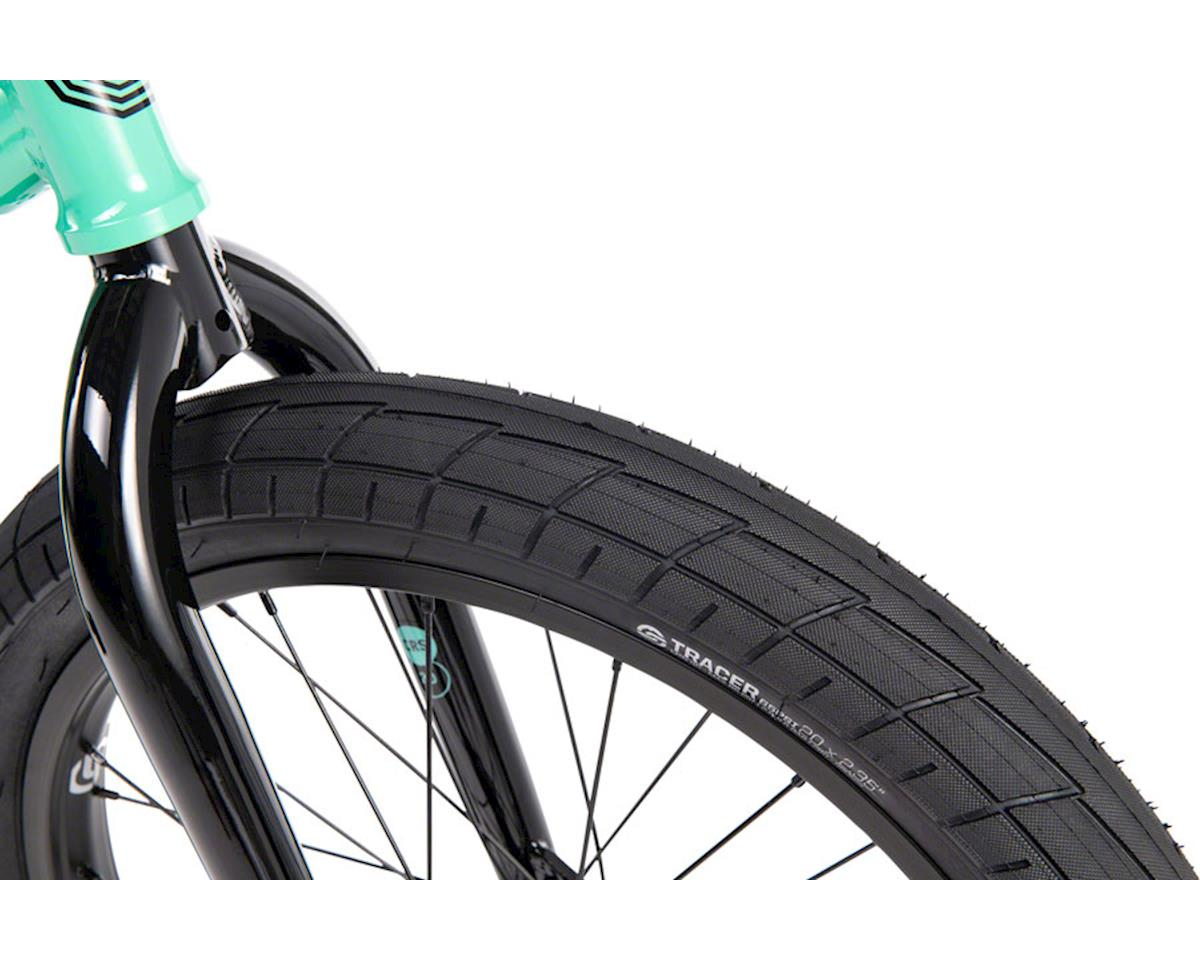 """Image 4 for We The People 2020 CRS Freecoaster BMX Bike (20.25"""" Toptube) (Toothpaste Green)"""