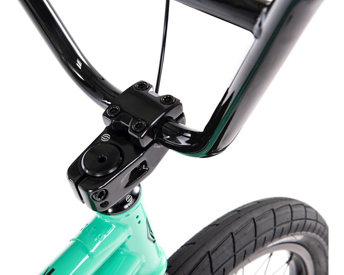 """Image 5 for We The People 2020 CRS Freecoaster BMX Bike (20.25"""" Toptube) (Toothpaste Green)"""