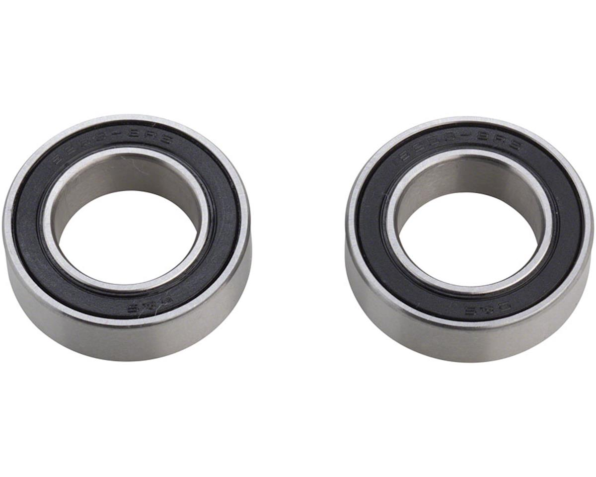 We The People Arrow Front Hub Bearings