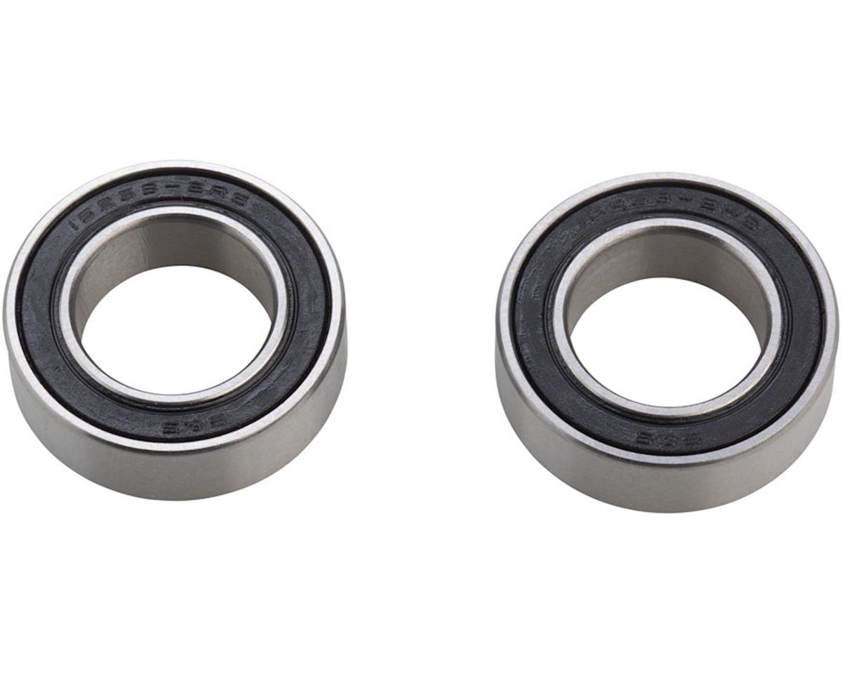 We The People Supreme Front Hub Bearings