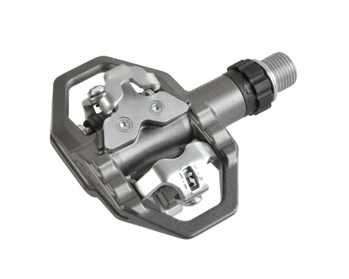 Wellgo M279 SPD-Clipless Pedals